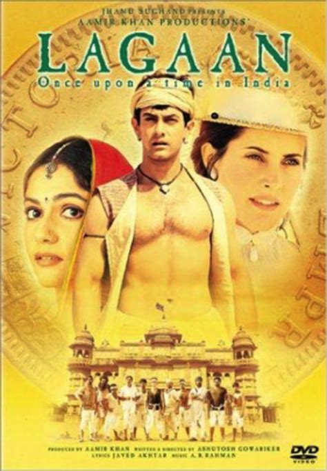 film india recommended top 10 best bollywood movies of all time a listly list