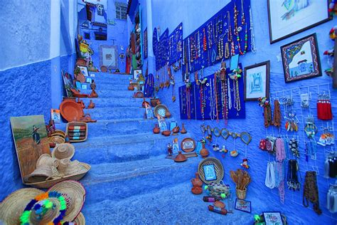 blue city morocco chair blue city morocco chair city guide to rabat morocco