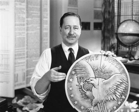 robert benchly robert benchley photo who2