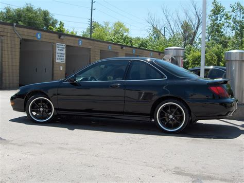 how cars work for dummies 1999 acura cl auto manual 1999 acura cl photos informations articles bestcarmag com