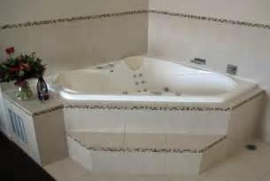 Spa Baths Spa Bath Decorazilla Design