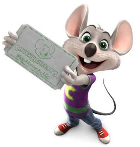 Where Can I Buy Chuck E Cheese Gift Cards - dip into the new year at chuck e cheese giveaway chuckecheese shesaved 174