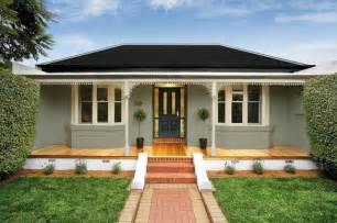 Basement Window Treatments Ideas