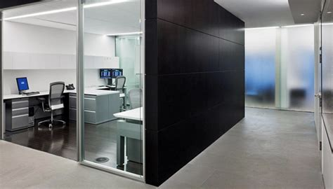 Small Office Interior Design Pictures by Law Office Furniture Market Focus Knoll