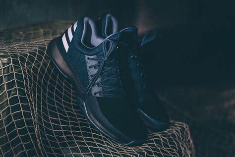 adidas harden vol 1 ops xeno release date sneaker