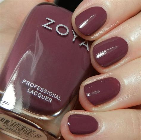 new year nail colors 2016 zoya marnie search zoya nail