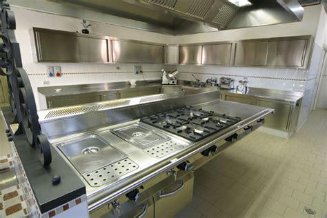 cucine industriali per ristoranti attrezzature per bar e ristoranti espositori