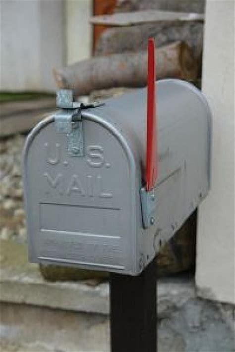 cassetta delle lettere cassetta delle lettere scaricare foto gratis