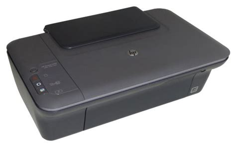 Printer Hp Deksjet 1050 Print Scan Copy hp deskjet 1050 all in one printer dzotronics