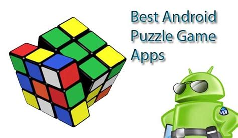 best puzzle best puzzle for android to build your brain top 11