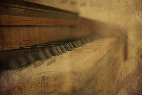 worlds  expensive  extraordinary pianos part  onlinepianist