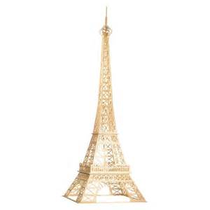 Make Architectural Drawings Online bojeux matchitecture eiffel tower target