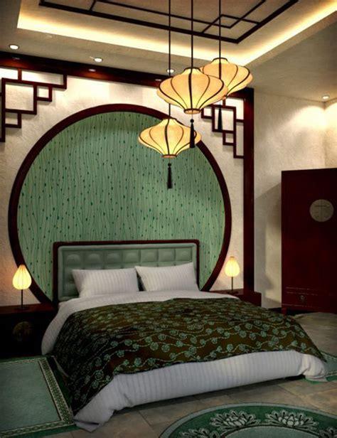 modern asian bedroom 35 simple and elegant asian decor ideas decorazilla