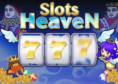 spielautomaten für zuhause lucky casino helpermodel