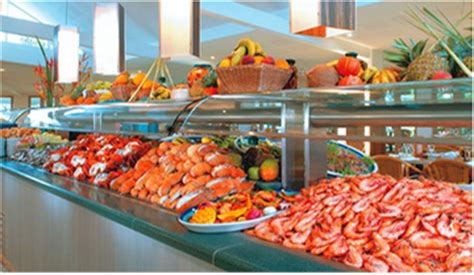 foxwoods breakfast buffet 5th annual uptown lobsterfest 2017 tickets sat may 6 2017 at 8 30 am eventbrite