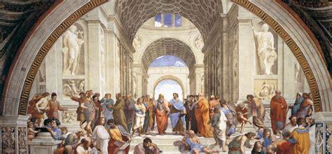 cappella sistina ingresso gratuito domenica 27 gennaio 2019 ore 8 30 musei vaticani