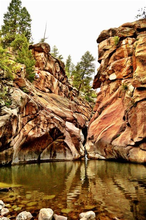 best hiking trips 13 best hiking trips images on hiking routes