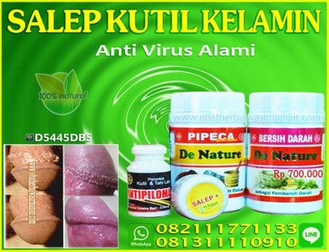 Obat Kutil Selain De Nature nama harga obat kutil herbal di apotik resep