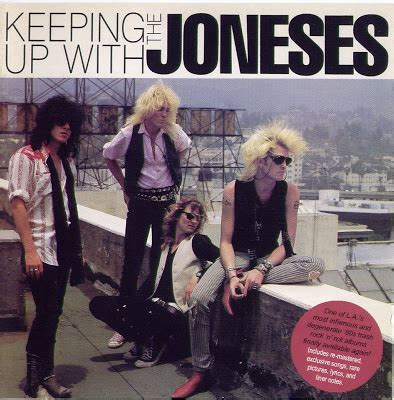 keeping up with the joneses sons of the dolls the joneses keeping up with the joneses