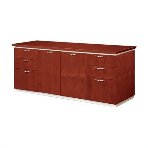 furniture gt office furniture gt credenza gt office walnut