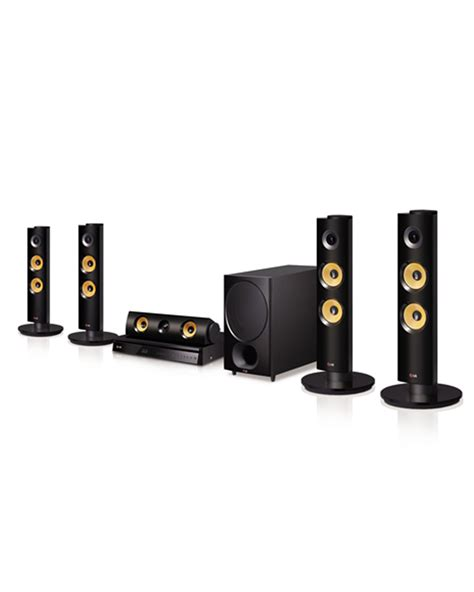 buy lg bh6340h home theatre system best