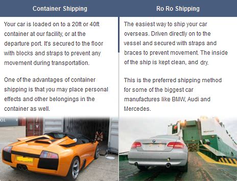 boat shipping quotes online international car shipping calagary free quotes reat