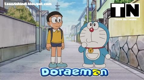 film doraemon episode terakhir 2014 doraemon 2014 2005 series episodes all new toon
