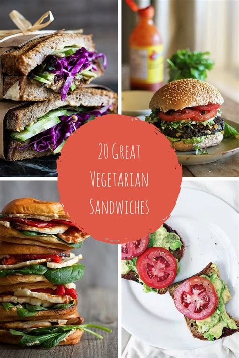 cocina on market happy hour 20 vegetarian sandwiches to make lunch hour happy hour
