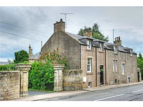 Luxury Cottages Scottish Borders by Glenview Luxury Self Catering Cottage Kirk Yetholm