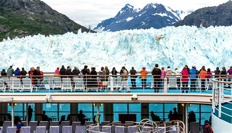cruises to alaska tips for booking an alaska cruise vacation