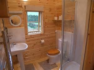 rustic bathroom ideas for small bathrooms 45 rustic and log cabin bathroom decor ideas 2017 wall