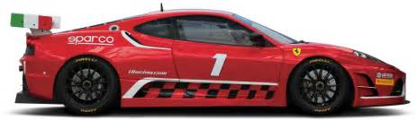 Deals Automotive Anyone Does The Racing Experience In Vegas