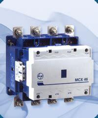 capacitor manufacturer in aurangabad capacitor manufacturer in aurangabad 28 28 images capacitor manufacturer in aurangabad 28