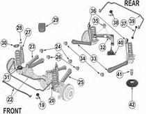 jeep grand cherokee door wiring harness diagram images 2004 jeep grand cherokee door wiring harness diagram gallery