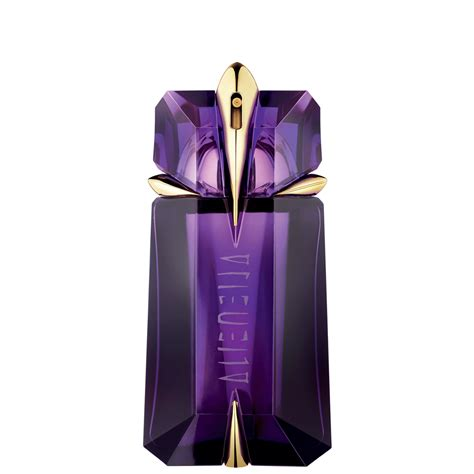 Parfum Edp perfume refillable spray eau de parfum