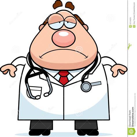 desenho cartoon doctor clipart 101 clip