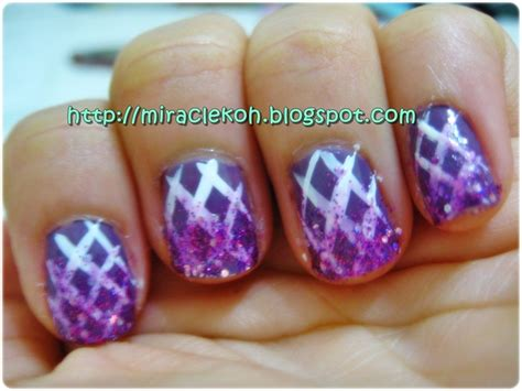 O P I Chip Skip Manicure Prep Coat 90 best my nail arts creation images on