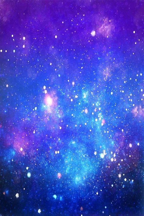 imagenes para whatsapp universo best ideas about galaxy wallpaper iphone on pinterest