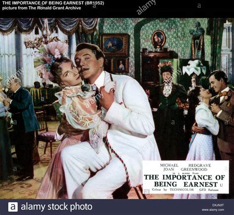 the importance of being the importance of being earnest stock photo royalty free image 68023868 alamy