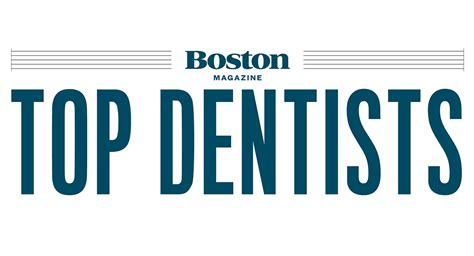 bostons best doctors top docs 2015 boston magazine top dentists 2017 the best dentists in greater boston