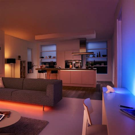 how to add lights to hue bridge save energy with philips hue personal wireless lighting