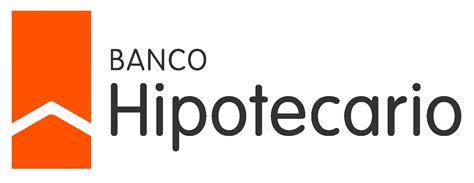 banco hipotecario argentina banco hipotecario endeavor argentina