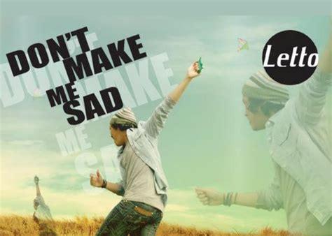 download mp3 full album letto lagu letto album don t make me sad mp3 full album