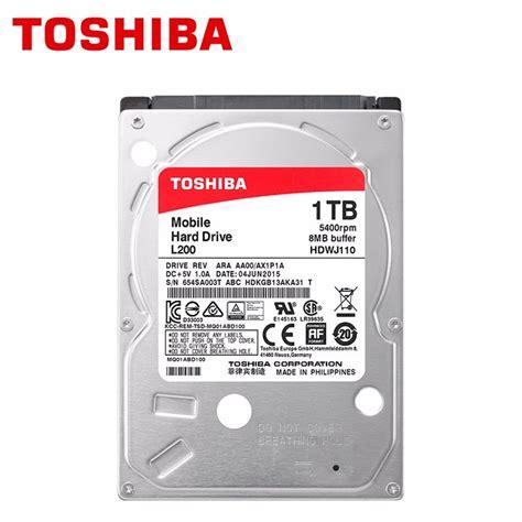 Hardisk Laptop Toshiba C800d disco duro para port 225 til toshiba 1tb l200 220 000 en mercado libre