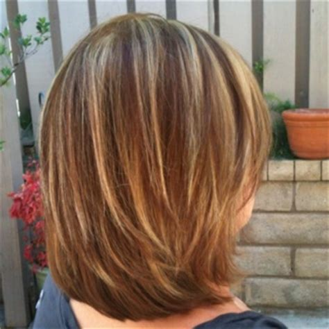 growing out a bob hairstyles growing out bob haircut short hairstyle 2013