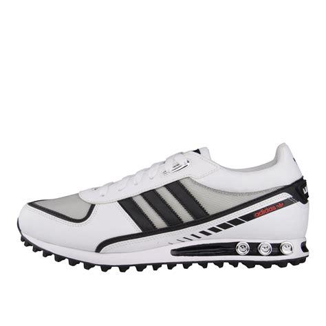 adidas la trainer 2 adidas la trainer 2 black chriscorneyproductions co uk