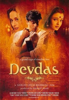 blue film wiki hindi video devdas 2002 hindi film wikipedia