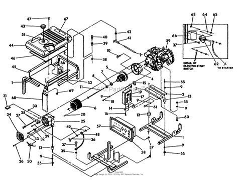 rectifier diode wiring diagram washer diagram wiring