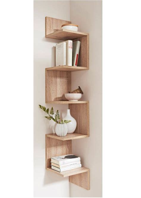 Etagere Lila by 25 Best Ideas About Bpc Living On Etagere