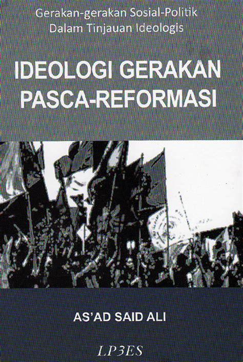 Gerakan Sarekat Islam Penerbit Lp3es 11 maret 2012 beliki buku